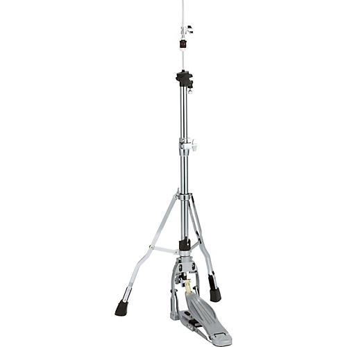 Tama Speed Cobra Hi Hat Stand Guitar Center