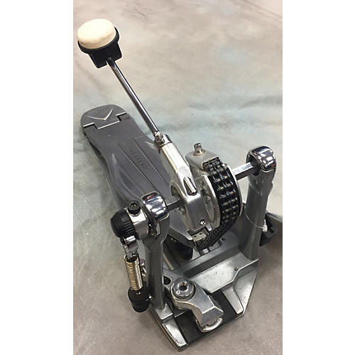 Tama Speed Cobra Single Bass Drum Pedal-thumbnail
