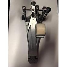 Tama Speed Cobra Single Bass Drum Pedal