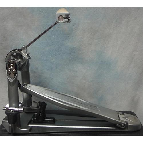 Tama Speed Cobra Single Single Bass Drum Pedal
