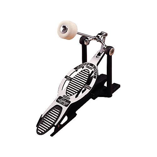Ludwig Speed King Single Pedal