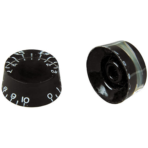 Proline Speed Knob 2-Pack-thumbnail