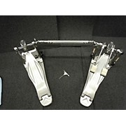 Tama Speedcobra Double Bass Drum Pedal