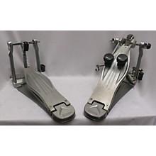 Tama Speedcobra HP910 Double Bass Drum Pedal