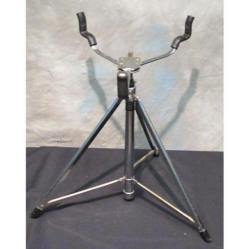 Selmer Speedex Snare Stand