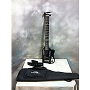 Traveler Guitar Speedster Electric Guitar