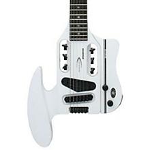 Traveler Guitar Speedster Hot Rod Electric Guitar
