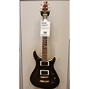 Samick Spg650 Solid Body Electric Guitar