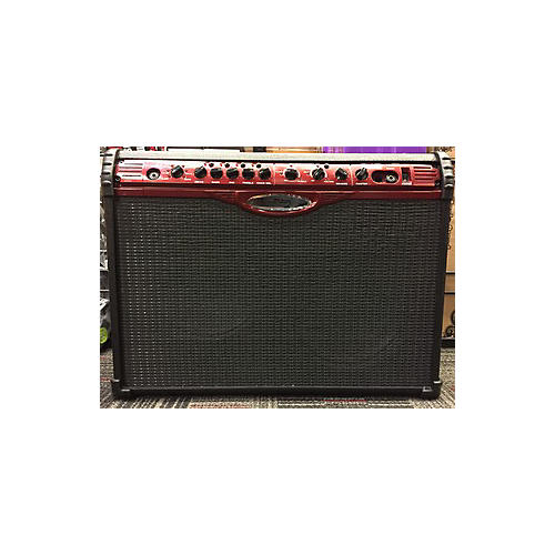 Line 6 Spider 210 Guitar Combo Amp-thumbnail