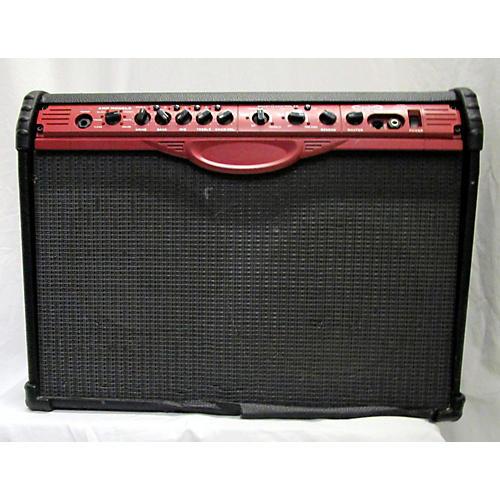 Line 6 Spider 212 Guitar Combo Amp-thumbnail