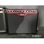 Line 6 Spider Club Guitar Combo Amp