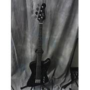 HardLuck Kings Spider Electric Bass Guitar