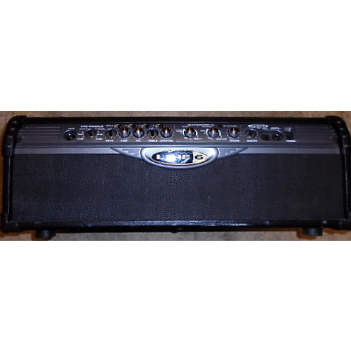 Line 6 Spider II 150W Guitar Amp Head