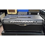 Line 6 Spider II HD75 150 Solid State Guitar Amp Head