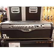 Line 6 Spider II HD75 75W Guitar Amp Head