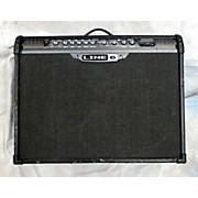 Line 6 Spider III 150 2x12 150W Guitar Combo Amp