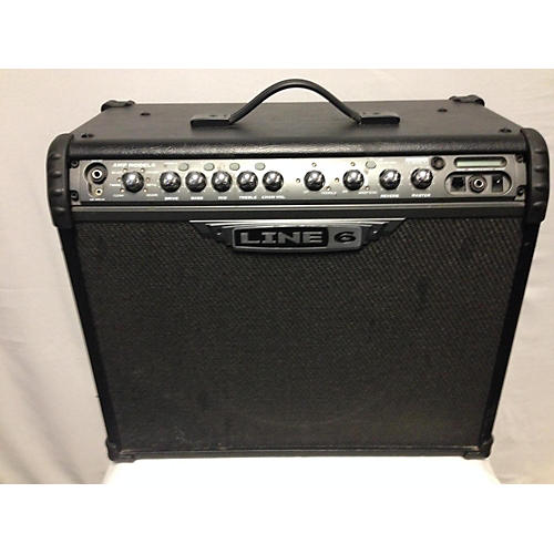 line 6 spider iii 75 manual