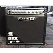 Line 6 Spider III Guitar Combo Amp