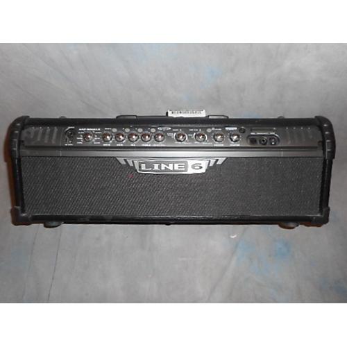 Line 6 Spider III HD150 150W Guitar Amp Head