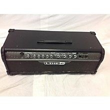 Line 6 Spider III HD150 150W Solid State Guitar Amp Head