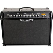 Spider IV 120 120W 2x10 Guitar Combo Amp
