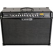 Spider IV 150 150W 2x12 Guitar Combo Amp
