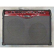 Line 6 Spider Red 2x10 50w Guitar Combo Amp