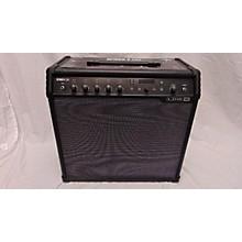 Line 6 Spider V 120 Guitar Combo Amp