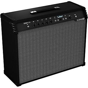 Line 6 Spider V 240 240 Watt 2x12 Guitar Combo Amp
