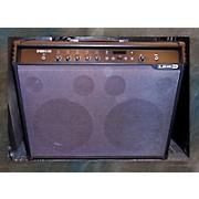Line 6 Spider V 240 Guitar Combo Amp