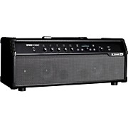Line 6 Spider V 240HC 240W 2x4 Guitar Amp Head