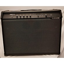 Line 6 Spider V 240W 2x12 Guitar Combo Amp