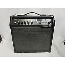 Line 6 Spider V 30W 1x8 Guitar Combo Amp