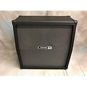 Line 6 Spider V 412 Guitar Cabinet