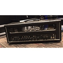 Line 6 Spider Valve HD100 Tube Guitar Amp Head