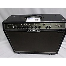Line 6 Spider Valve MKII 40W 2x12 Tube Guitar Combo Amp
