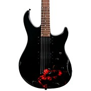 Peavey Spiderman Predator Electric Guitar