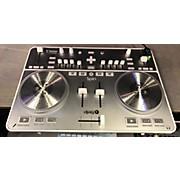 Vestax Spin DJ Controller DJ Controller