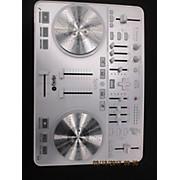 Vestax Spin DJ Mixer