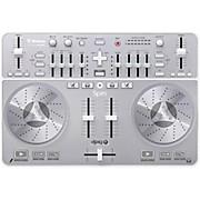 Vestax Spin DJ USB Controller