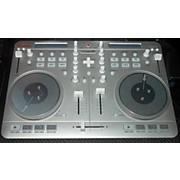 Vestax Spin2 DJ Controller
