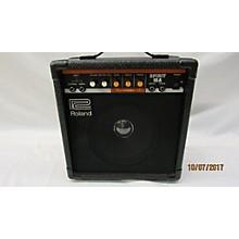 Roland Spirit 10A Guitar Combo Amp