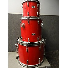 Slingerland Spirit Drum Kit