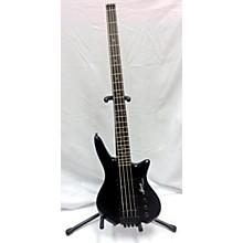 Steinberger Spirit Electric Bass Guitar