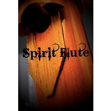 8DIO Productions Spirit Flute