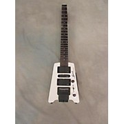Steinberger Spirit Gt Pro Solid Body Electric Guitar