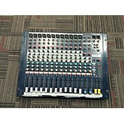 Soundcraft Spirit LX7 Unpowered Mixer