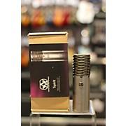Aston Microphones Spirit Multi- Pattern Condenser Microphone