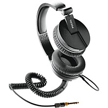 FOCAL Spirit Professional Headphones Level 1