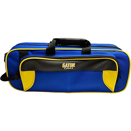 Gator Spirit Series Lightweight Trumpet Case